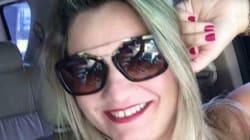 Filha de miliciano comemora vitória de Crivella: 'Essa foi a minha melhor