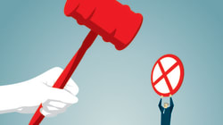 O direito de fazer greve e o ataque do