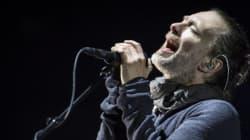 Dopo 5 anni i Radiohead tornano in