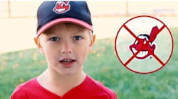 Ontario Little League Baseball Team Drops 'Indians' From Its