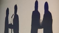 D'anciens radicalisés québécois racontent avoir été