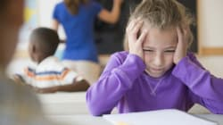 Cognitive Behaviour Therapy And Mindfulness Can Help Kids With