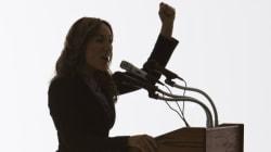 O que atrapalha o avanço da participação feminina na política