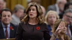 Ontario Liberal Controversy A 'Lesson' For Trudeau: