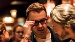 Styles de soirée: BonLook lance en grand sa nouvelle ligne de lunettes pour homme