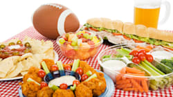 Super Bowl Weekend: Planning The Game-Day