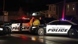 Deux policiers abattus dans des embuscades à Des
