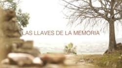 El 'Panorama Andaluz' y la memoria que nos