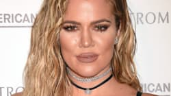 Khloe Kardashian Causes Fury By Wearing *Those* Marc Jacobs