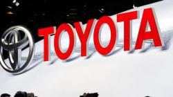 Toyota se lance dans les automobiles