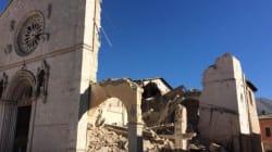 Terremoto, italy bond per i milionari stranieri che investono nella