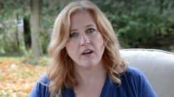 Lisa Raitt se lance dans la course à la direction du Parti