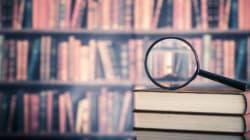 L'affaire Maillé ou l'avenir de la confidentialité dans la recherche