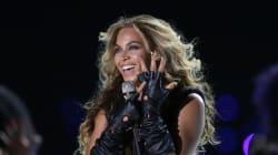 Beyoncé, Radiohead et d'autres gros noms au prochain