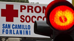 Appalti truccati per il Giubileo all'ospedale San Camillo: 10