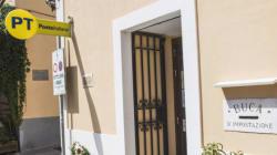 No alla svendita di Poste Italiane a danno dei cittadini e dei