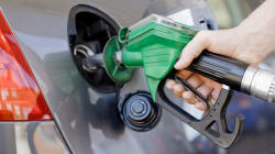 Le prix de l'essence fait un gros bond à Montréal et à