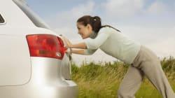 7 cose che dovresti sapere sulla tua Rc auto (anche se pensi di conoscere già