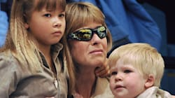 Why 8-Year-Old Bindi Irwin Wanted To Deliver Dad's