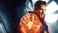 Por que 'Doutor Estranho' é tão importante para o universo Marvel no