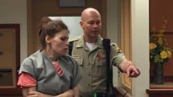 États-Unis: des parents auraient injecté de l'héroïne à leurs enfants de moins de six