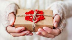 13 idées de cadeaux de Noël à fabriquer soi-même dès