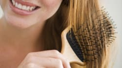 The Hairbrushes Hairdressers ACTUALLY Swear