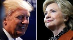 Quando gênero importa em uma eleição, controle sua