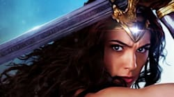 Le Liban interdit «Wonder Woman» à cause de Gal
