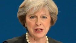 Brexit o elezioni anticipate? La sentenza dell'Alta Corte di Londra complica la