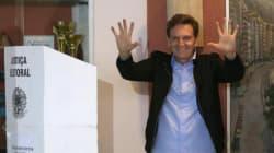 A Rio e in Brasile addio laicità: ecco il sindaco evangelico e