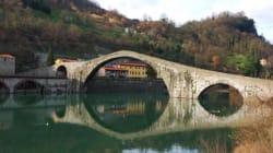 In Toscana sulle orme di Pascoli e Puccini, fra lezioni di cucina e sogni