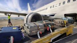 Air France a une idée originale pour vous donner envie de voyager en