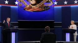 Meno 8 grandi elettori, la dimensione dell'incubo