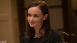 'Não importa quem vai ficar com Rory', diz criadora de 'Gilmore Girls' sobre nova