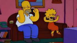 «Les Simpson» renouvelés pour une 30e