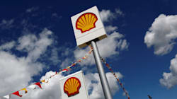 Shell Says Oil Demand Could Peak Just 5 Years From