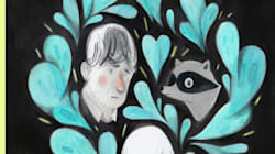 «Louis parmi les spectres»: la nouvelle merveille de Fanny Britt et d'Isabelle