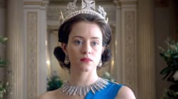 Netflix's 'The Crown' Shows The Human Side To The Royal