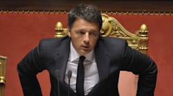 Un problema, tante soluzioni diverse: è caos in Parlamento sulla riforma di Renzi (di