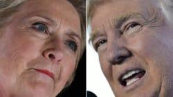 La pire campagne électorale depuis