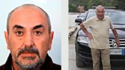 Liberati i due ostaggi italiani rapiti in