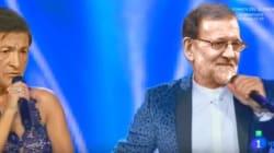 Las claves de la semana: Rajoy hace la cobra (al
