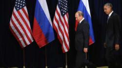 Hacker americani violano rete russa. Il Cremlino: sappiamo