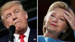À 3 jours du vote, un candidat conserve un mince avantage sur