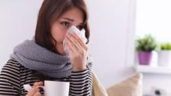 Des recommandations contre la grippe et la