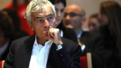 Congedo paternità, Tito Boeri (Inps):