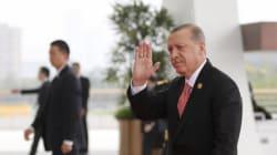 Turchia, la deriva di un paese e le responsabilità