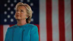 Si Hillary Clinton est élue présidente, elle ne pourra rien