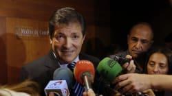 PSOE: ganar tiempo